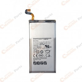 Galaxy S8 Plus Battery (EB-BG955ABE / G955)