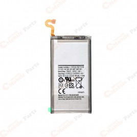Galaxy S9 Battery (EB-BG960ABE / G960)