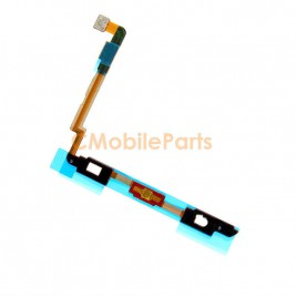 Galaxy Note 2 Home Button Flex Cable