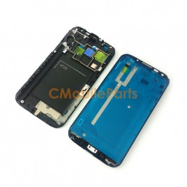 Galaxy Note 2 LCD Frame (GSM)