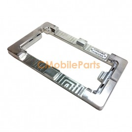 LCD Alignment Aluminum Mold for Galaxy Note 2