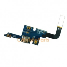 Galaxy Note 2 Dock Connector Flex (R950)