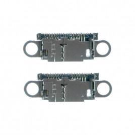 Galaxy Note 3 Charging Port (2 Set)