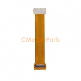 Galaxy Note 3 LCD Tester Cable