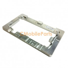 LCD Alignment Aluminum Mold for Galaxy Note 3