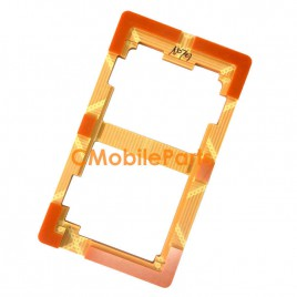 LCD Alignment Plastic Mold for Galaxy Note 3