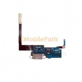 Galaxy Note 3 Charging Port Dock Connector Flex (N900)