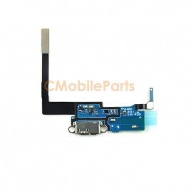 Galaxy Note 3 Charging Port Dock Connector Flex (N9005)
