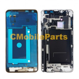 Galaxy Note 3 LCD Frame (N9005)
