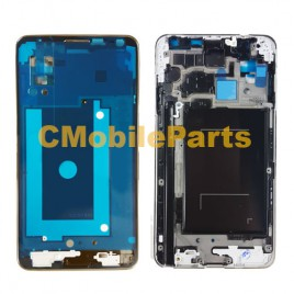 Galaxy Note 3 LCD Frame (N900A)