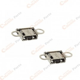 Galaxy Note 4 Charging Port (2 Set)
