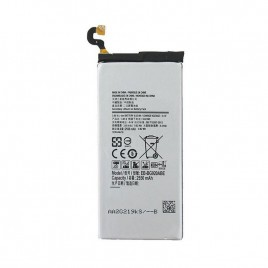 Galaxy Note 5 Battery (EB-BN920ABE / N920)