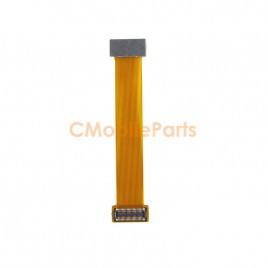 Galaxy S6 Edge / S7 Edge / Note 5 LCD Tester Cable