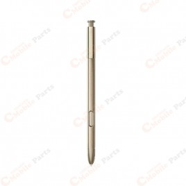 Galaxy Note 5 Stylus Pen - Gold Platinum