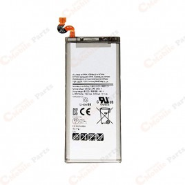 Galaxy Note 8 Battery (EB-BN950ABE / N950)