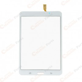"Samsung Galaxy Tab 4 7.0"" Touch Screen T230 T230NU T237P - White"
