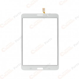 Samsung Galaxy Tab 4 Touch Screen (T231 / T235) -White