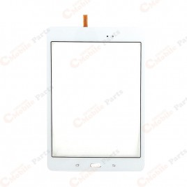"Galaxy Tab A 8.0"" (2015) Touch Screen Digitizer - White"