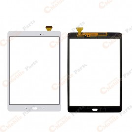 "Galaxy Tab A 9.7"" Touch Screen Digitizer - White"