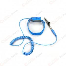 Anti-Static Wrist Strap Wristband (2 Set)