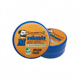 MECHANIC High-Temperature Solder Paste (20g / 0.71oz)