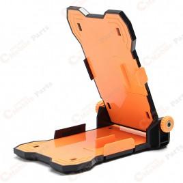 JAKEMY 4 in 1 Adjustable Phone Repair Holder Kit (JM-Z13)
