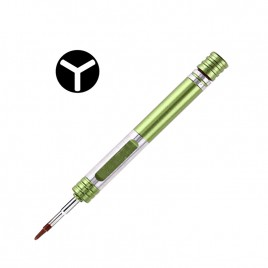 Screwdriver for Tri-Point Y-Shape (0.6)