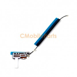 iPad 3 /4 Wi-Fi Antenna Flex