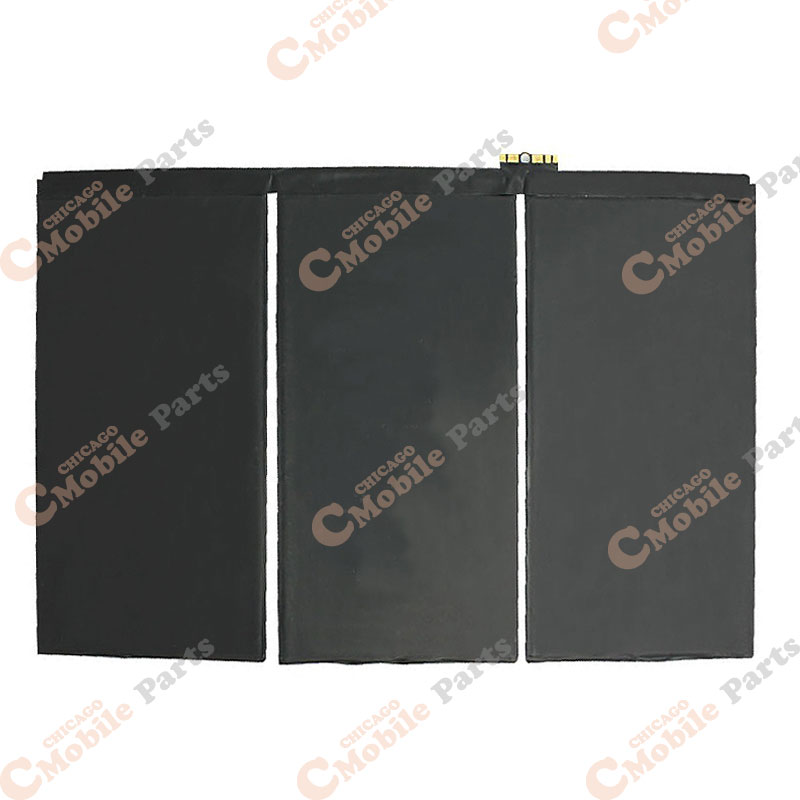 iPad 3 / 4 Li-ion Internal Battery (616-0592)