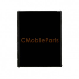 iPad 3 / 4 LCD Display Screen