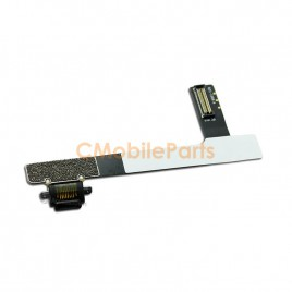 iPad 4 Charging Port Dock Connector Flex