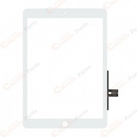 iPad 6 Touch Screen Digitizer - White