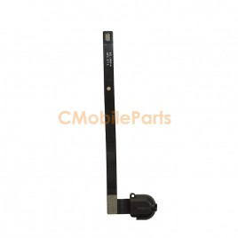 iPad 5 / 6 / Air 1 Headphone Audio Jack Flex (Wi-Fi Version) - Black