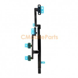 iPad Mini 2 / Mini 3 Power Volume Button Flex