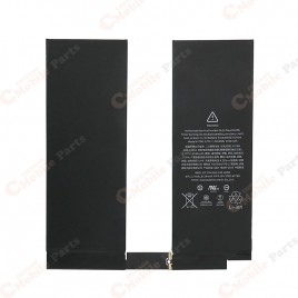 iPad Pro 10.5 Li-ion Internal Battery (020-01443)