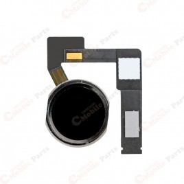 iPad Pro 10.5 / Pro 12.9 2nd / Air 3 Home Button Flex Cable - Black