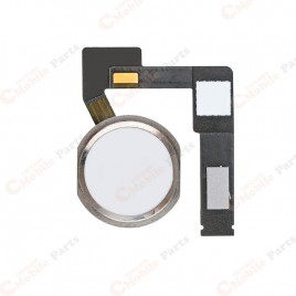 iPad Pro 10.5 / Pro 12.9 2nd / Air 3 Home Button Flex Cable - Silver