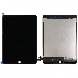 iPad Pro 9.7 LCD Screen Assembly - Black