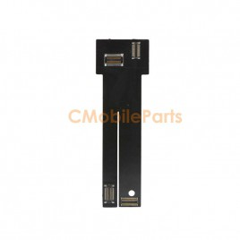 iPhone 4 / 4S LCD Tester Cable