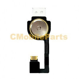 iPhone 4 Home Button Flex Cable