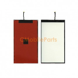 LCD Backlight Film for iPhone 5