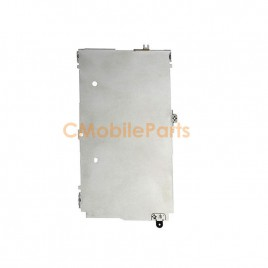 iPhone 5 LCD Screen Shield/Plate
