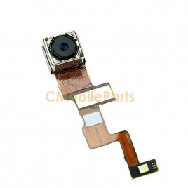 Rear Camera Flex for iPhone 5