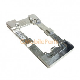 LCD Alignment Aluminum Mold for iPhone 5 / 5S / 5C / SE