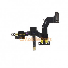 iPhone 5 Front Camera Flex with Proximity Sensor
