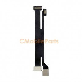 iPhone 5C LCD Tester Cable