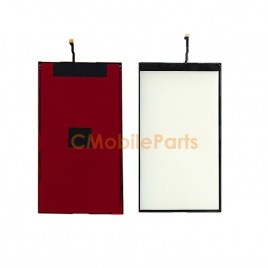 LCD Backlight Film for iPhone 5S/ 5C