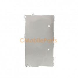 iPhone 5C LCD Screen Shield/Plate