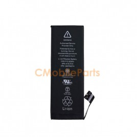 iPhone 5S / 5C Li-ion Internal Battery (616-0721)