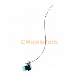 WiFi Antenna Signal Flex for iPhone 6S Plus